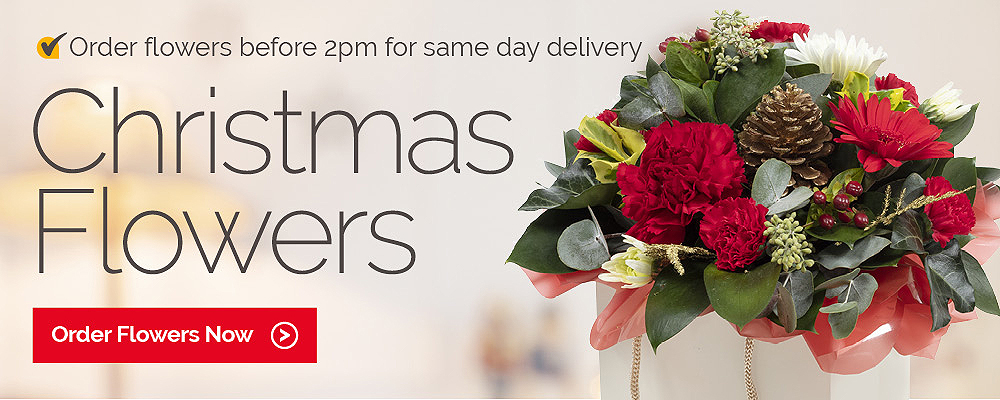 Send Flowers Carrigaline Co Cork Bouquets By Victoria 021